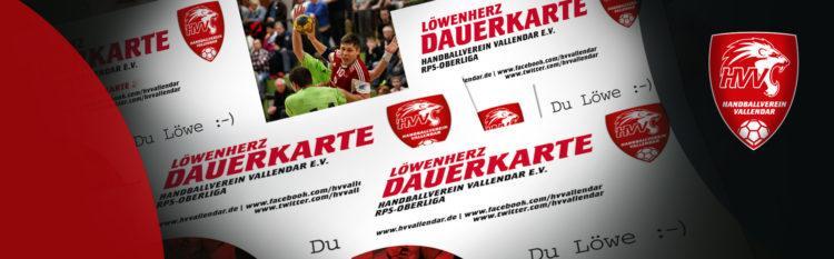 hvv_saison-16-17_dauerkarten_slider-u-header