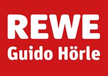 REWE Guido Hörle