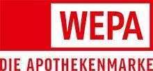 WEPA APOTHEKENBEDARF GmbH & Co KG