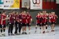 HSG RHEIN-NAHE BINGEN vs. HVV - 2020