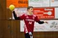 HVV vs. HSG KASTELLAUN-SIMMERN - 2019