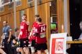 HVV vs. HSG Kastellaun-Simmern - 2020