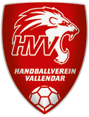 HANDBALLVEREIN VALLENDAR E.V.