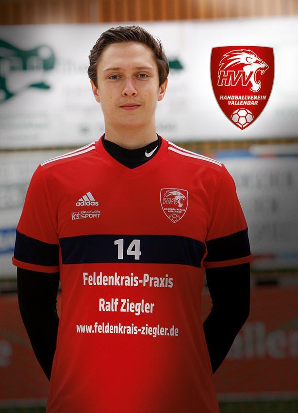 14   Philipp Schwab