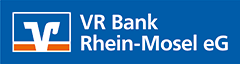 Volksbank Vallendar-Niederwerth eG