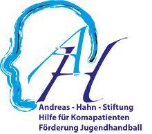 Andreas-Hahn-Stiftung