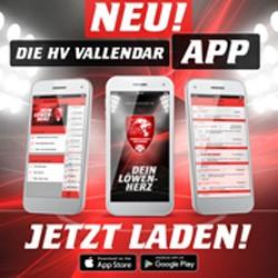 HVV Smartphone-App für Android und iPhone