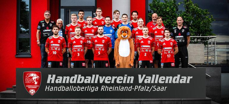 Team 1 - 2017-2018