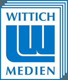 Verlag+Druck Linus Wittich KG