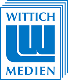 Verlag Linus Wittich