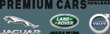 Premium Cars Koblenz - Jaguar, Land-Rover, Volvo