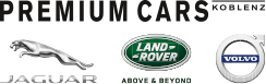 Premium Automobile GmbH Koblenz - Jaguar, Land Rover, Volvo