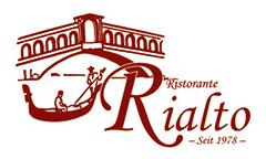 Ristorante Rialto in Vallendar