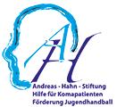 Andreas-Hahn Stiftung