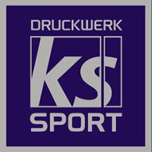K.S. Sport Klaus Süßmeyer
