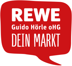 REWE Guide Hörle oHG in Vallendar